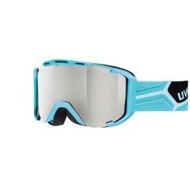Snowstrike LTM Aqua Mat