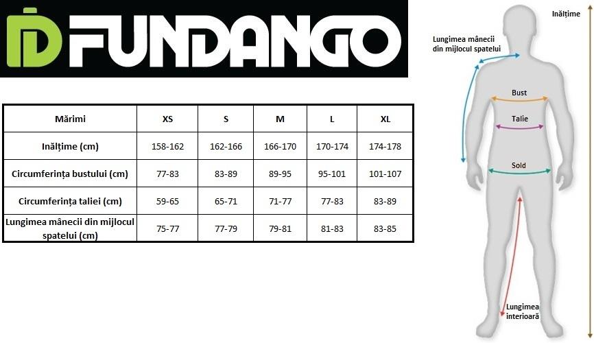Fundango