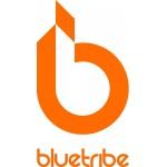 Bluetribe-casti si ochelari de schi